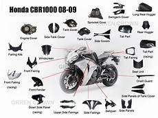 moto hart motorcycle accessories