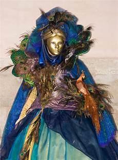 karneval in venedig gilbert s gallery