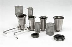 Submarine Kitchen Floor Drains Stainless Steel by Drain Protector Stainless Steel In Floor Sink