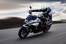 2019 Suzuki Katana Unveiled At Intermot Bikesrepublic