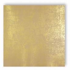 gold tapete photos bild galeria tapete gold