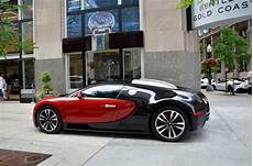 Bugatti For Sale In Chicago by 2008 Bugatti Veyron 16 4 Stock Gc2142 For Sale Near
