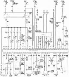 97 honda civic alternator wiring diagram repair guides wiring diagrams autozone with honda civic 2000 diagram in 2000 honda civic