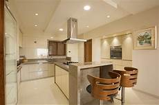 Of Kitchen In India by Indian Kitchen Designs Kitchen Kitchen Designs