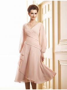 whiteazalea mother of the bride dresses july 2013