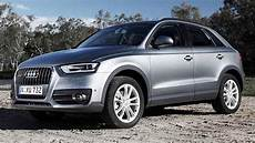 audi q3 2012 review carsguide