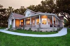 house plans with wrap around porches single story small house plans with porches one story zion star