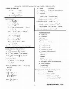 physics formula sheet ap physics c and e m equation sheet ap physics b equation sheet