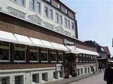 Quot Hotel Friesenhof Quot Hotel Friesenhof Juist
