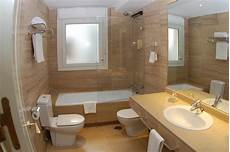 Bathroom Suites Ideas Bedroom Interior Design Home Decor Ideas