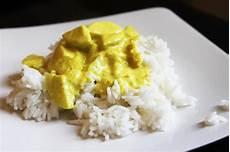 Curry Mit Reis - rezept curry reis mit zucchetti kinderrezepte de