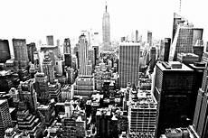 Ausmalbilder Erwachsene New York New York 56850 New York Malbuch Fur Erwachsene