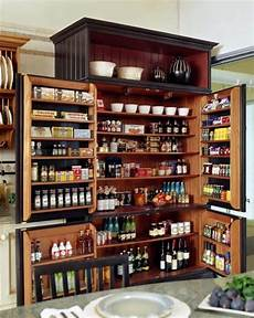 Decorating Ideas For Kitchen Pantry by 53 Mind Blowing Kitchen Pantry Design Ideas