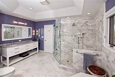Lowes Bathroom Remodeling Ideas Bathroom Ideas Zona Berita Lowes Bathroom Design