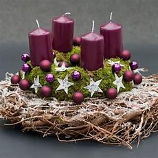 der adventskranz was steckt dahinter deko weihnachten