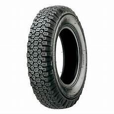 1 x maxsport hakka autograss tyres 145 80 r13 competition