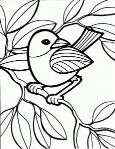 coloring now 187 archive 187 coloring pages printable