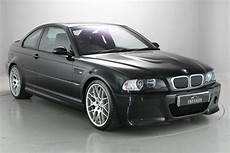 bmw m3 csl duo is pure motoring nirvana carscoops