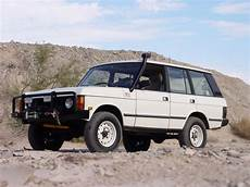 manual repair autos 1986 land rover range rover regenerative braking range rover service repair manual 1970 1985 download tradebit