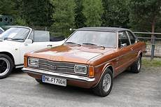 ford taunus gxl ford taunus gxl ghia ford taunus ford