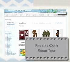 pazzles craft room the fundamentals pazzles craft room