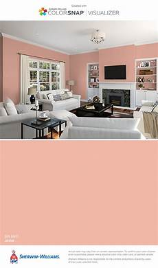 i found this color with colorsnap 174 visualizer for iphone by sherwin williams jovial sw 661