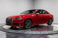 used 2018 audi s4 3 0t quattro premium plus for sale 38 893 auto collection stock