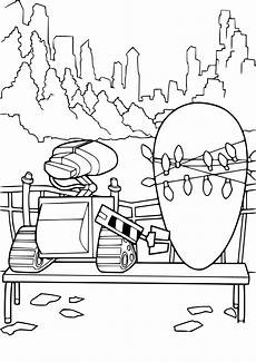 playmobil western coloring pages coloring pages