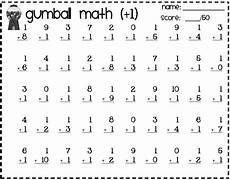 timed math addition worksheets 1st grade several timed or untimed fact practice pages with