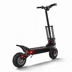 2020 Synergy Offroad Dual 1200w Electric Scooter North49