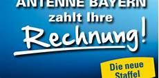 antenne bayern zahlt ihren traumurlaub 2015 antenne bayern