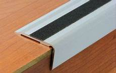 Nez De Marche En Aluminium Longueur 3 M A Visser Perc 233