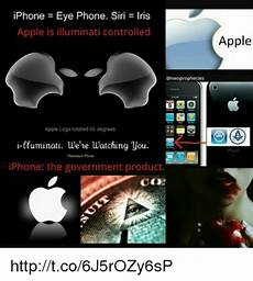 illuminati apple iphone 25 best memes about is illuminati is illuminati memes