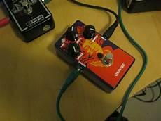 jimi pedals dreaming guitar jimi pedal