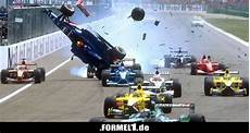 formel 1 live ticker kein grand prix 2019 in hockenheim