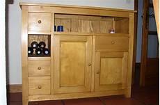 bois pour meuble travail du bois wikip 233 dia