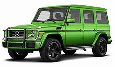 Mercedes Amg G65 - 2018 mercedes g65 amg reviews images