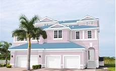best colors to use with a blue roof home decorating painting advice