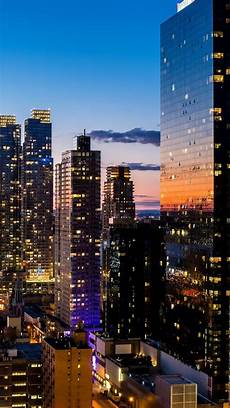 nyc 4k wallpaper iphone iphone wallpaper new york hd 4k 231 iphone wallpaper