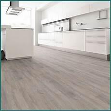 vinylboden wohnzimmer ideen wohnzimmer vinylboden wohnzimmer house und dekor