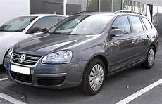 file vw golf variant 2008 front jpg wikimedia commons