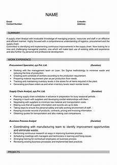 resume templates for mba freshers download free