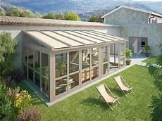 iva costruzione prima casa a quanto ammonta l iva per la costruzione di una veranda