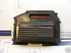 car engine manuals 2011 dodge ram transmission control epartsland 56027147 1992 dodge ram truck 5 2 manual trans ecu pcm engine control