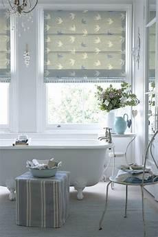 bathroom window blinds ideas 15 ideas of bathroom blinds curtain ideas