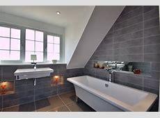 7 Tips for an En suite Bathroom   Chadwicks Blog
