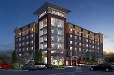 choice hotels to open cambria in calabasas calif hotel management