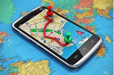 the best gps trackers are used for the following purposes