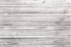 Gray Wooden Background Texture Design Photo Free