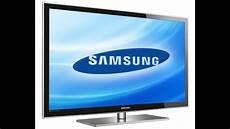 samsung tv samsung tv blinking light fix